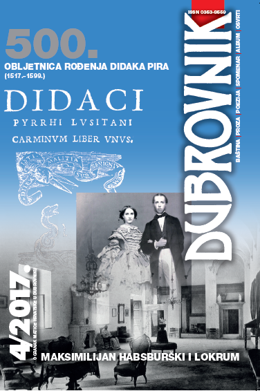Dubrovnik 4 2017