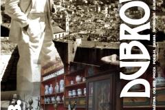 Dubrovnik 1 2018 naslovnica bp-1