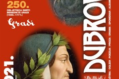 Dubrovnik-1.2.2021.-naslovnica