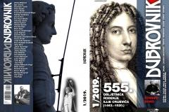 Dubrovnik-01-2019-web-naslovnica-sve