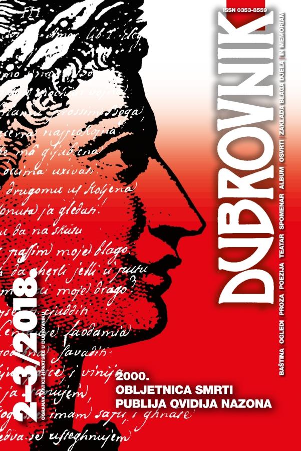 Dubrovnik-2-3-2018-03