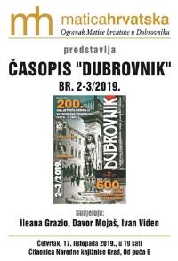 casopis-dubrovnik
