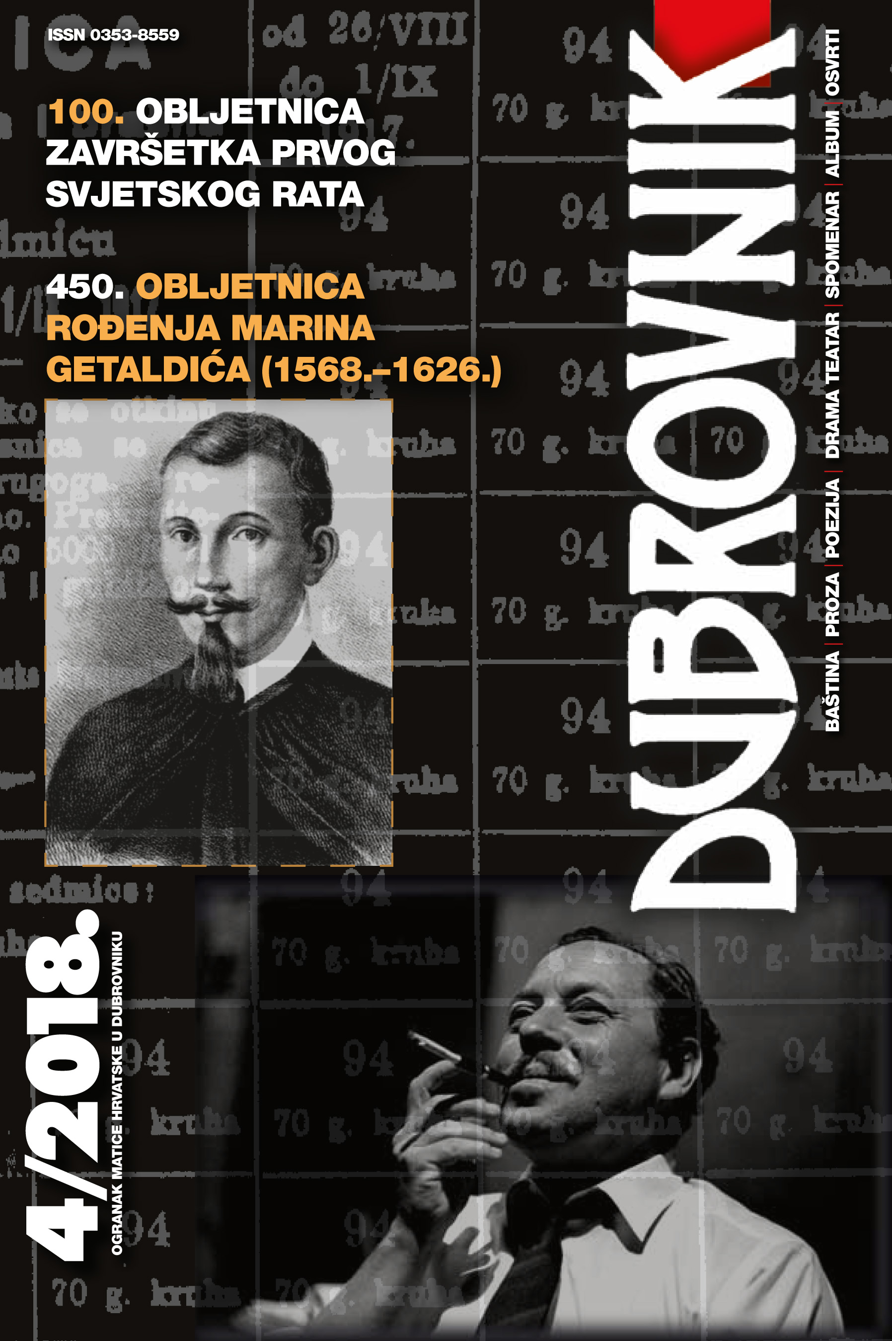 Dubrovnik 04 2018 web naslovnica