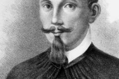 Marin Getaldic