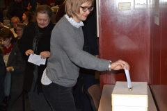 izborna2017GAL1