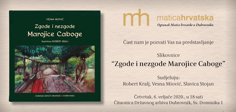 Slikovnica-Caboga-pozivnica