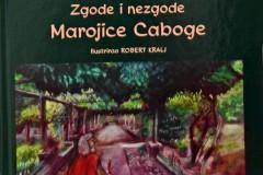 MAROJICA-KABOGA-06.02.2020.-BY-ZT-161