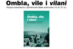 Ombla-plakat-300x335