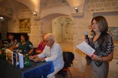 Suradnja ogranaka  Matice hrvatske u Dubrovniku i Boki kotorskoj (6)