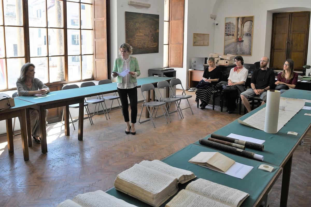 arhiv-sponza-predavanje-povijest-1