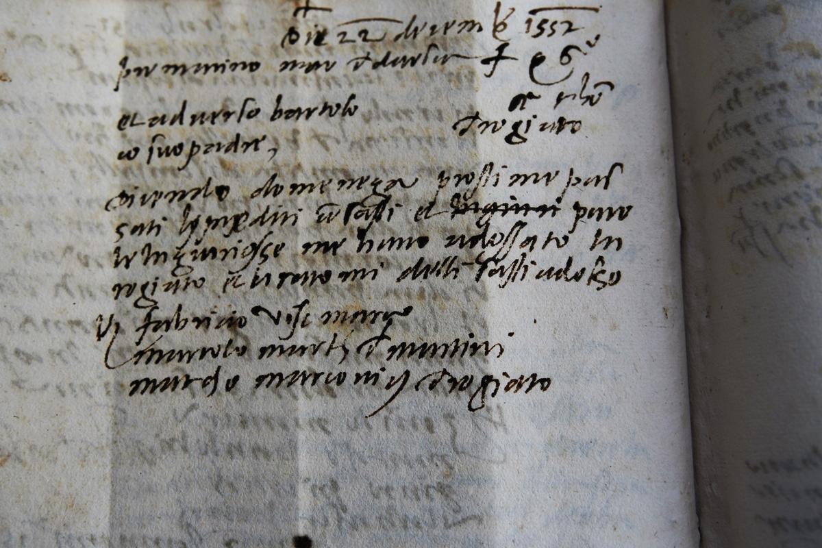 arhiv-sponza-predavanje-povijest-5