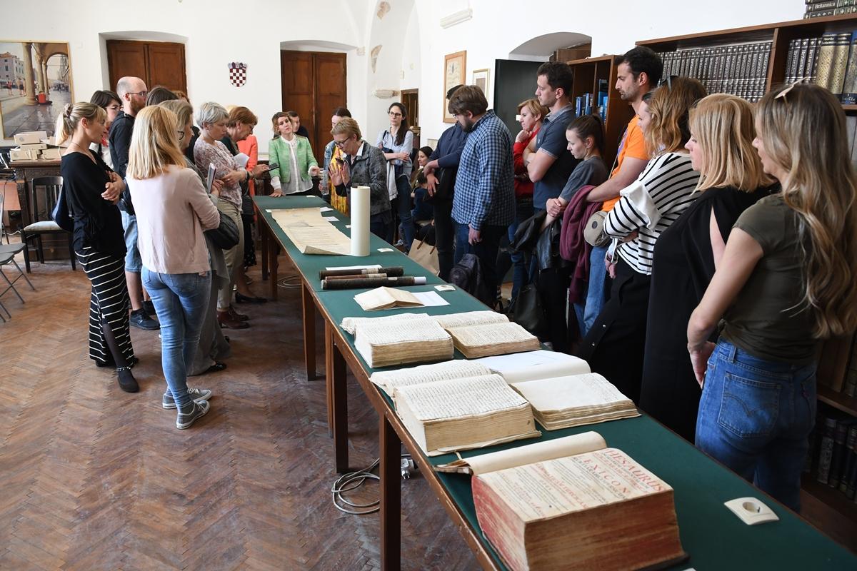 arhiv-sponza-predavanje-povijest-6