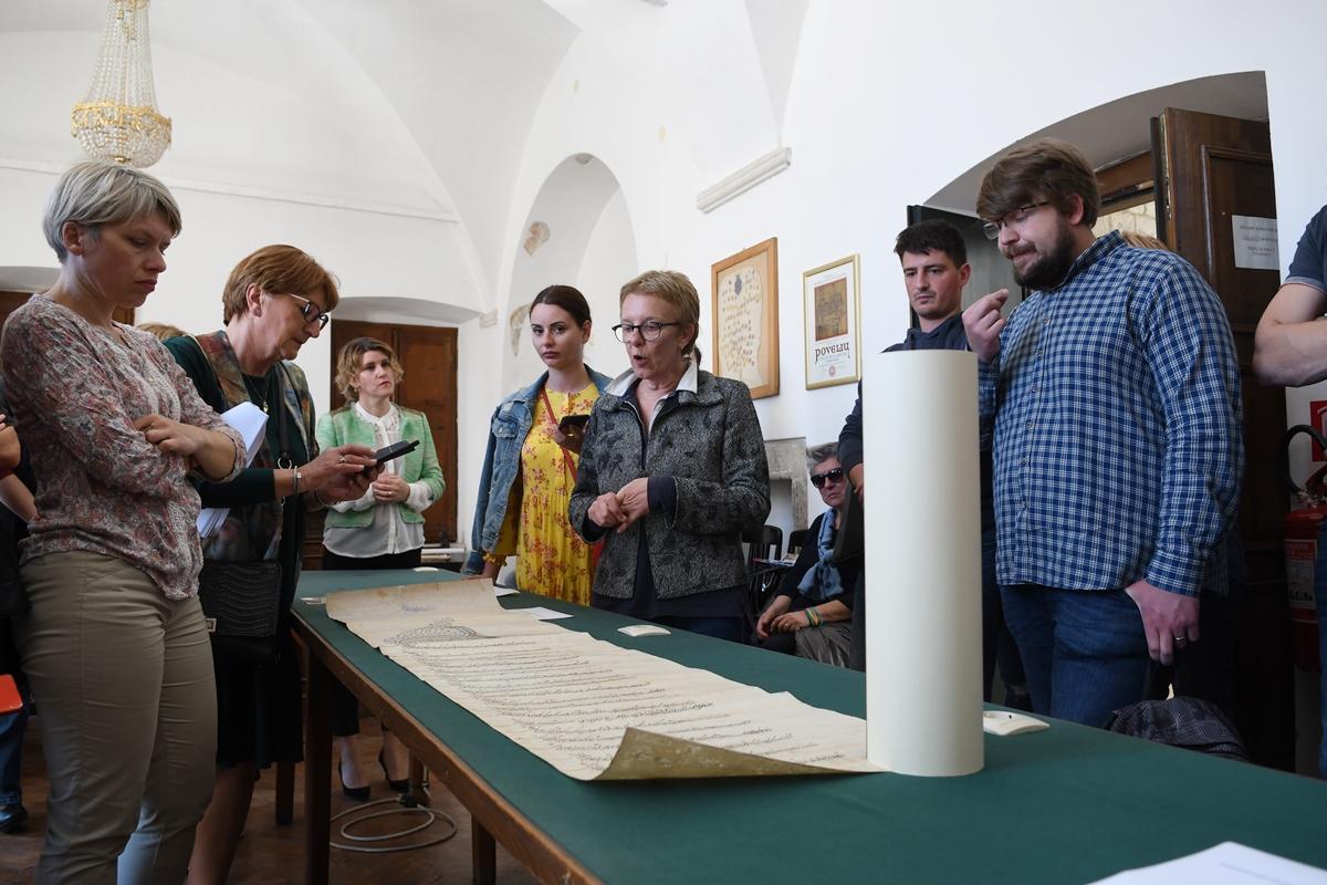 arhiv-sponza-predavanje-povijest-7