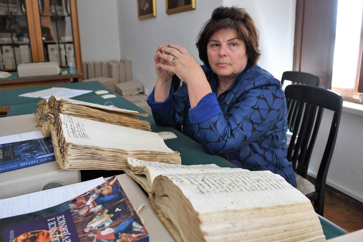 arhiv-sponza-predavanje-povijest-stojan