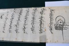 arhiv-sponza-predavanje-povijest-9