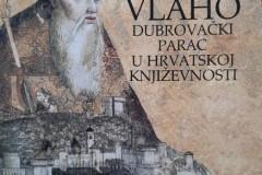 01.-sveti-vlaho-dubrovacki-parac-hrvatskoj-knjizevnosti-slika-133074385