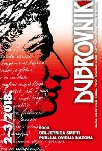 Predstavljanje časopisa Dubrovnik 2-3/2018. u Kotoru