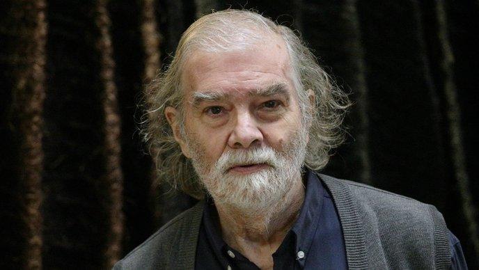 In memoriam Tonku Maroeviću (1941.-2020.)