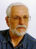 In memoriam Ivan Jurić (1932.-2021)