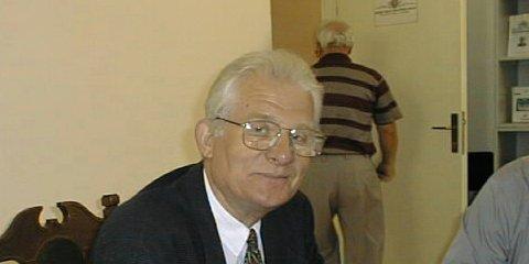 In memoriam dr.sc. Stijepo Obad (1930.-2021.)